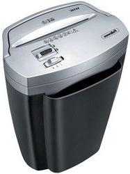 Fellowes - W11C Powershred Shreder