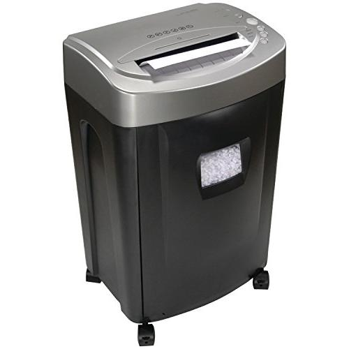 Royal 14 Sheet Cut Shredder
