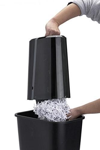 Royal Desktop Shredder