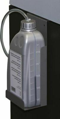 Wholesale CASE of 5 - Swingline 1 Liter Shredder Oil-Shredde
