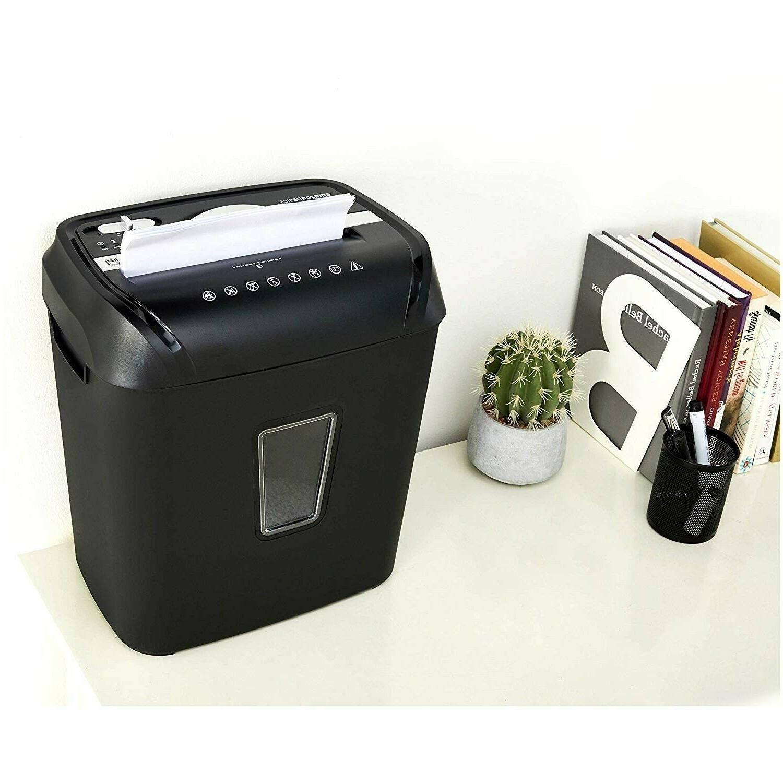 AmazonBasics Paper and Office