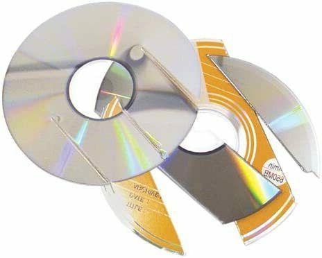 Aurora Cut Paper CD Gal Heavy