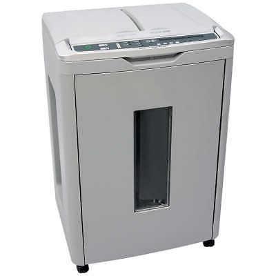 autoshred 600 sheet autofeed microcut shredder 14