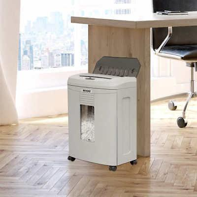 Microcut Shredder, Office