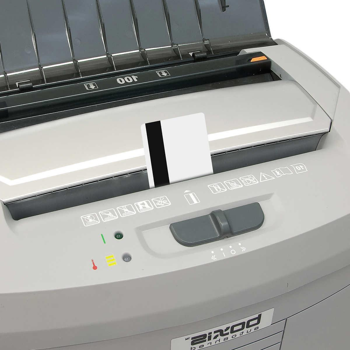 Boxis Microcut