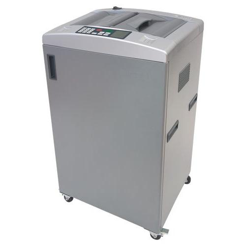 BOXIS - Continuous-Duty Micro-Cut 700 Capacity