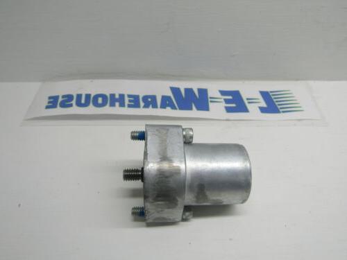 bandit wood chipper forward reverse valve detent