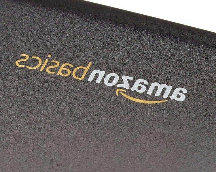 AmazonBasics 6-Sheet and Office Shredder
