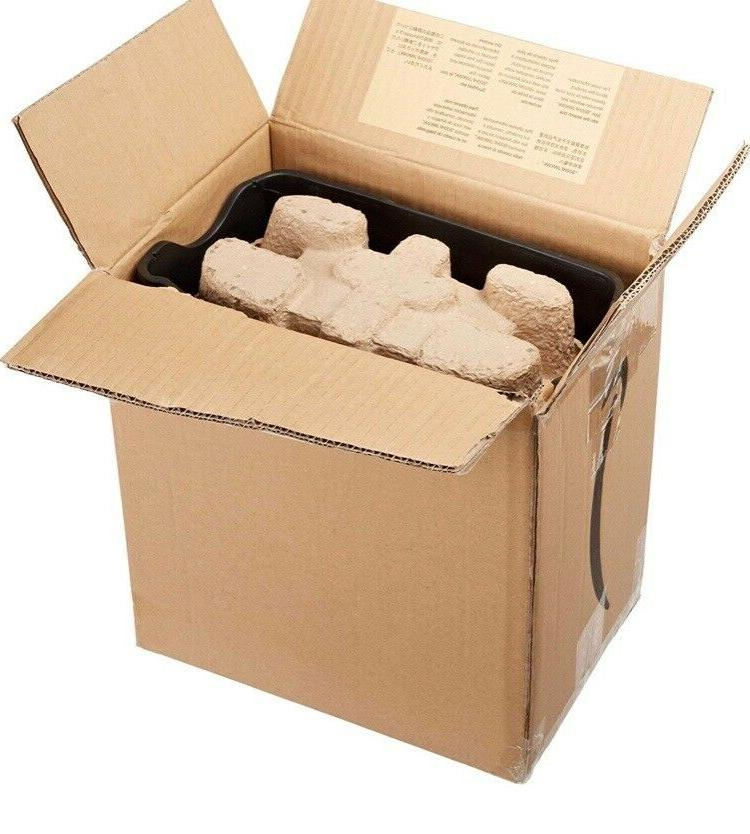 AmazonBasics 6-Sheet Paper and Card Office