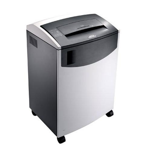 c 480 strip cut shredder