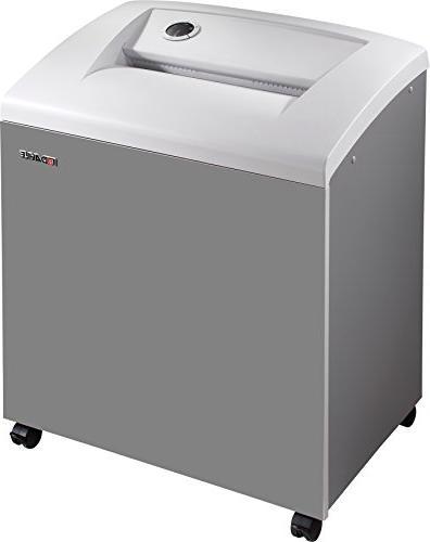 cleantec 51522 paper shredder w