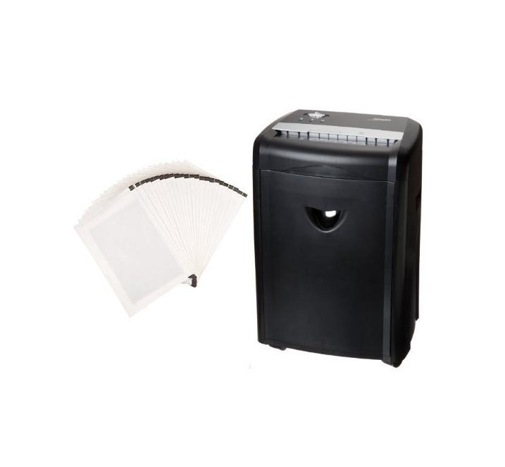 Compact for Office Heavy Duty Quiet A