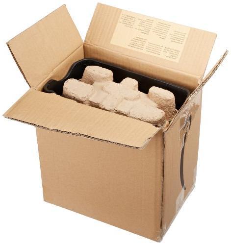AmazonBasics 6-Sheet and