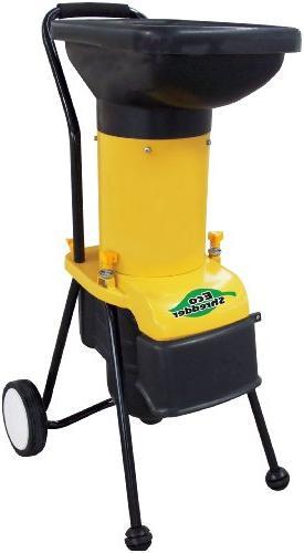 DuroMax® ES1600 Electric Shredder