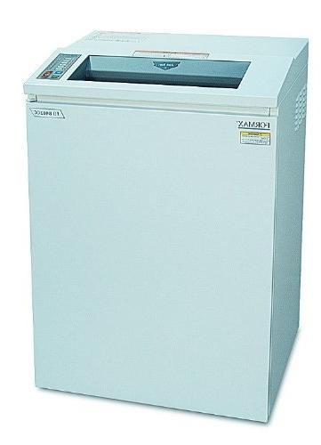 fd 8402cc paper shredder
