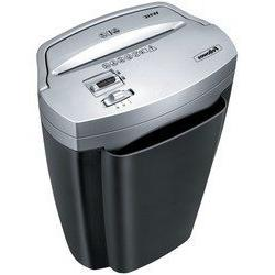 FEL3103201 - Fellowes Powershred W11C Cross-Cut Shredder