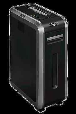 Fellowes 3312501 125Ci 18
