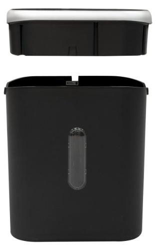 Sentinel FX100B High Security Waste Basket