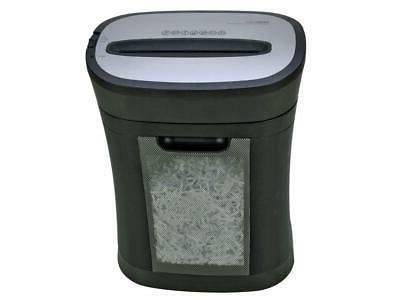 hg12x paper shredder