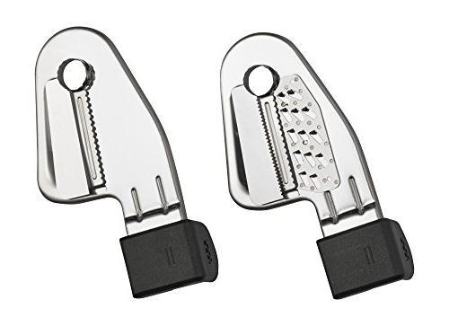ksmapc1ap thin blade set