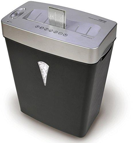 Royal MicroCut Shredder with Lift-Off