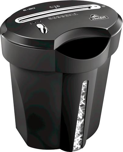paper cut shredder waste basket machine 10