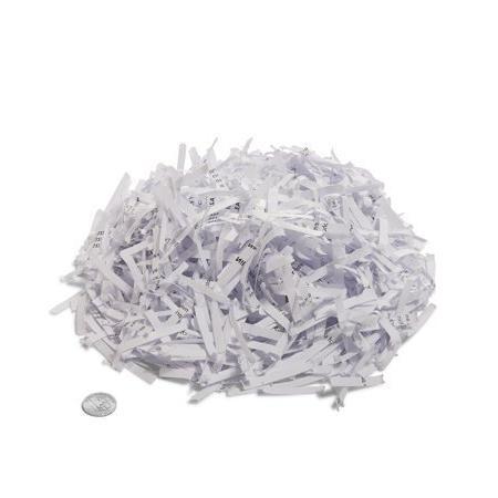 Pen Sheet Shredder