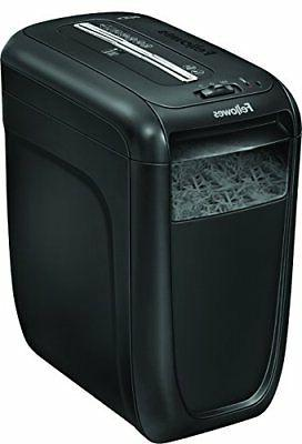 powershred 60cs shredder us