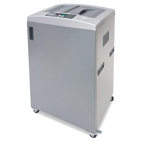 r700 autoshred continuous duty