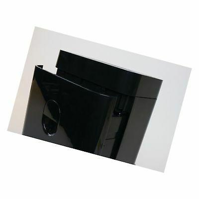Royal PX1201 12-Sheet Cross-Cut Paper
