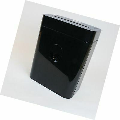 Royal PX1201 Paper Shredder