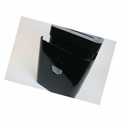 Royal 12-Sheet Paper Shredder