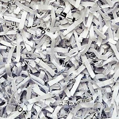 Sentinel Sheet Paper Shredder – Pullout C...