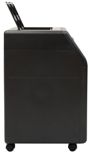 GoECOlife - Series Micro-Cut 22 Capacity GMC225PI (DMi
