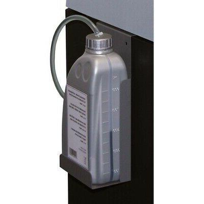 Swingline Shredder Oil, For SelfOil TAA Compliant Shredders,