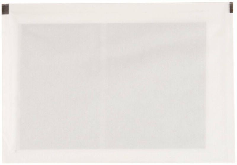 Shredder Sheets of Cross Cut