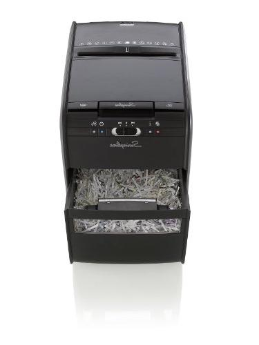SWI1757574 - Stack-and-Shred Hands Free