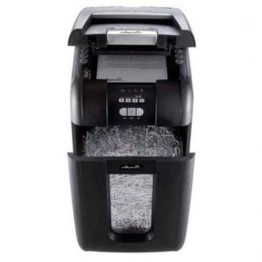 SWI1757576 - 300X Hands Free Shredder