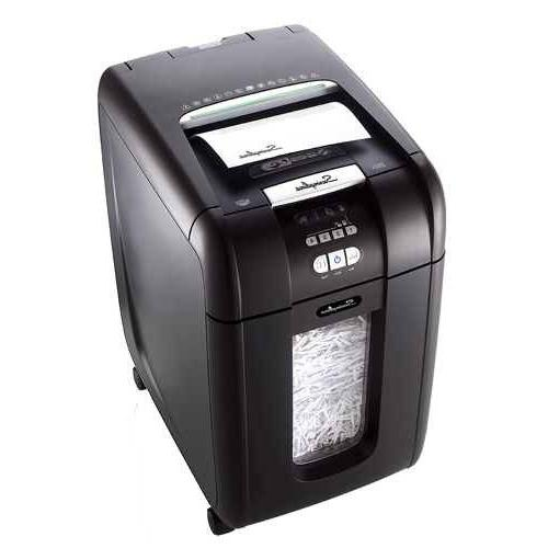 swingline stack shred hnds shredder
