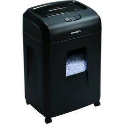 Fellowes Microshred 94MC Micro Cut Shredder 8059401