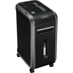 Fellowes Microshred 99Ms Micro-Cut Shredder - 4609001
