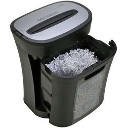 NEW Royal 89151W HG12X Paper Shredder 12 Sht