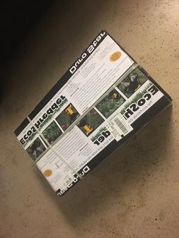 NEW DuroStar ES1600 Eco-Shredder 14 Amp 2.5hp Electric Chipp