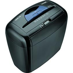 Fellowes P-35C Cross-Cut Shredder