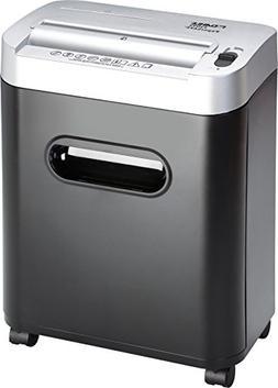 papersafe 22092 paper shredder
