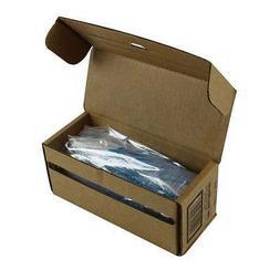 Swingline 13-19 Gallon Plastic Shredder Bags, For 300X, 300M