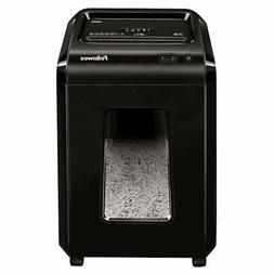 Fellowes Powershred 1800C 18 Sheet Cross Cut Shredder