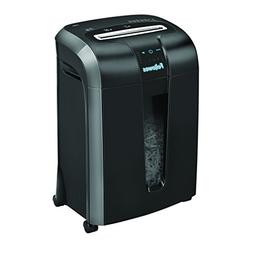 powershred 73ci shredder cross cut