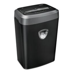 Fellowes® Powershred 74C Medium-Duty Cross-Cut Shredder, 14