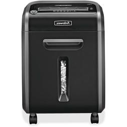 Fellowes Powershred 79Ci 100% Jam Proof Cross - Brand New